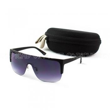 Óculos de sol Mirage Black