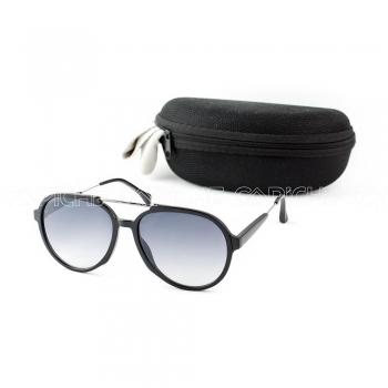 Óculos de sol  Flip preto
