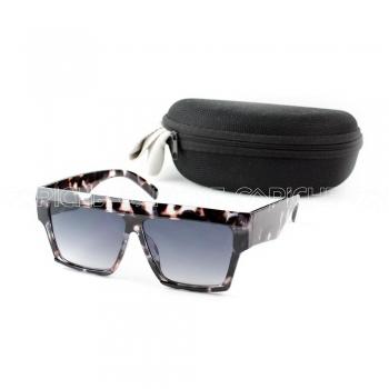 Óculos de sol Ligia Turtle