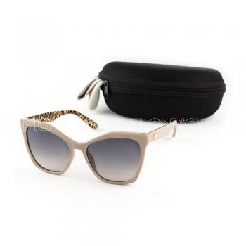 Óculos de sol Marie Nude