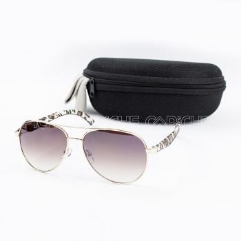 Óculos de sol Aviator Lince