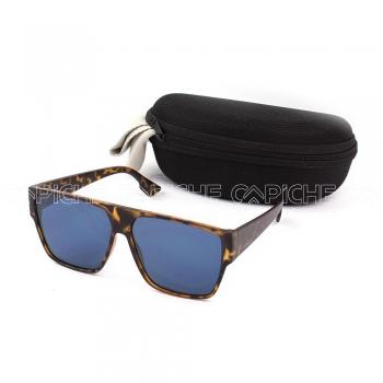 Óculos de sol Zinia Brown