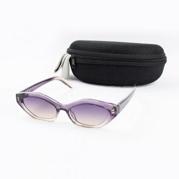 Óculos de sol Kika Pink