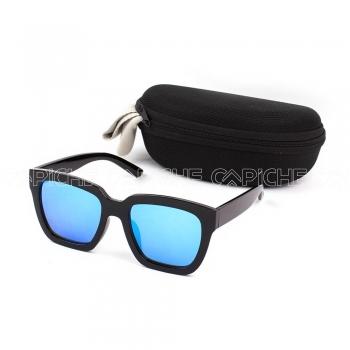 Óculos de sol Celine Blue