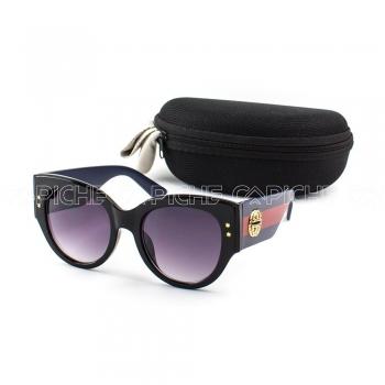 Óculos de sol  Edaguce