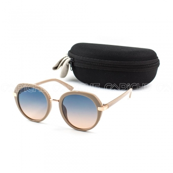 Óculos de sol Gaspar Nude