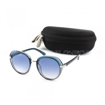 Óculos de sol Gaspar Blue