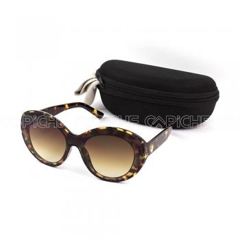 Óculos de sol Diane