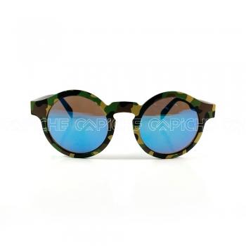 Oculos de sol Camufaldo