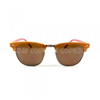 Oculos de sol Clubmaster