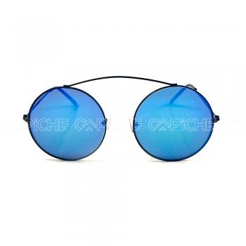 Oculos de sol Roundmotard