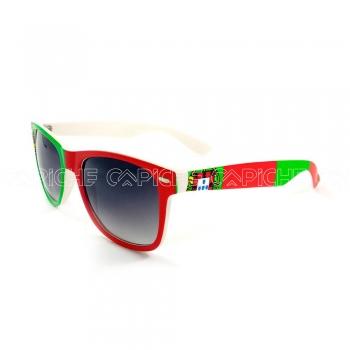 Oculos de sol Portugal