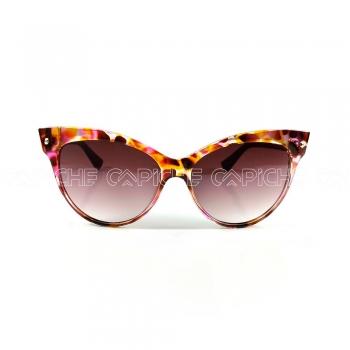 Óculos de Sol TigerCat