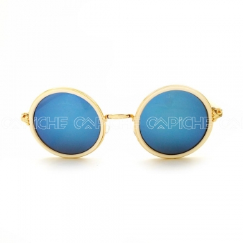 Oculos de sol Round