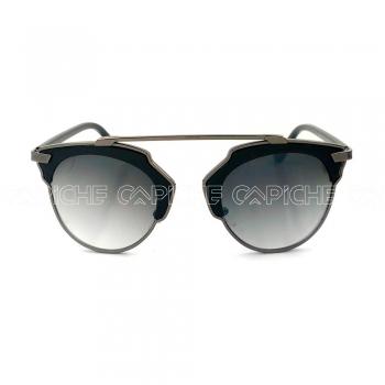 Óculos de Sol SoReal Black