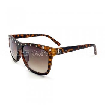Óculos de Sol Morma