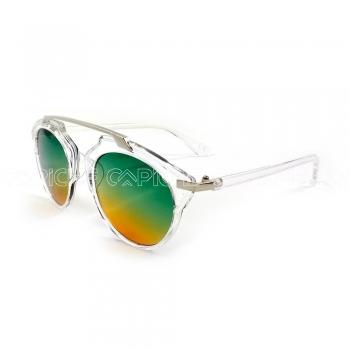 Oculos de sol 6.9 SoReal