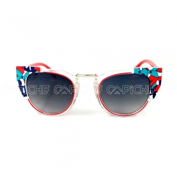 Oculos de sol Picassa