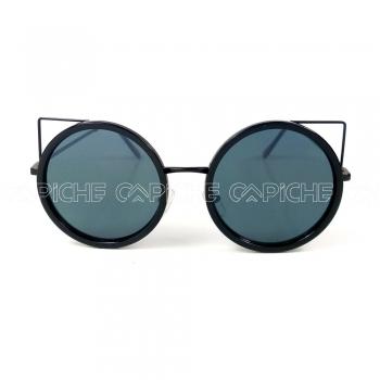 Oculos de sol matthson