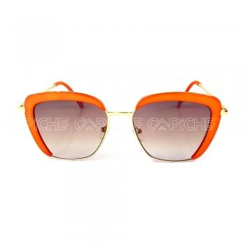 Oculos de sol Square