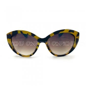 Oculos de sol Bali