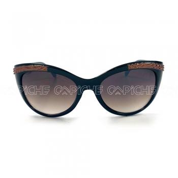 Oculos de sol Beyut