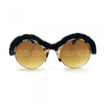 Oculos de sol Crista