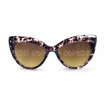 Oculos de sol MiniCat
