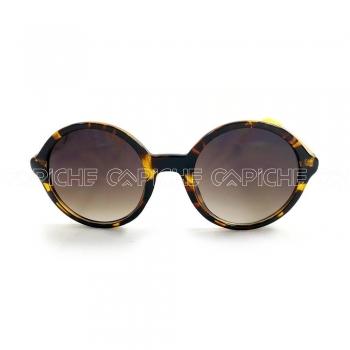 Oculos de sol babe