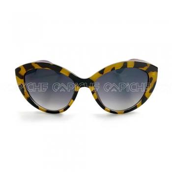 Óculos de Sol Bali Roxo