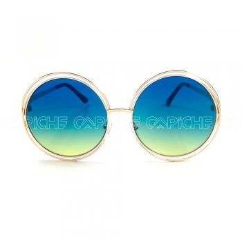 Oculos de sol Carlina
