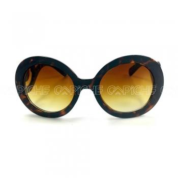 Oculos de sol prada