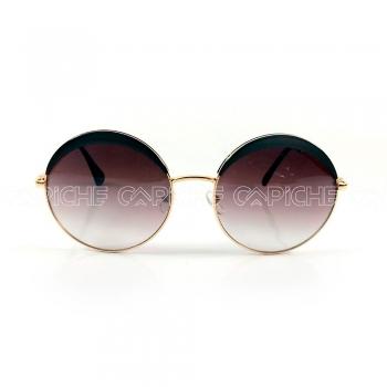 Oculos de sol Simple
