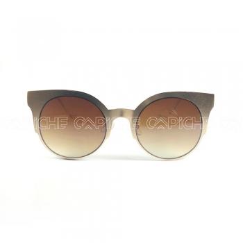 Oculos de sol Boss