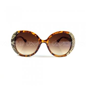 Oculos de sol Cobra