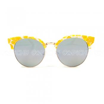 Oculos de sol Yellow