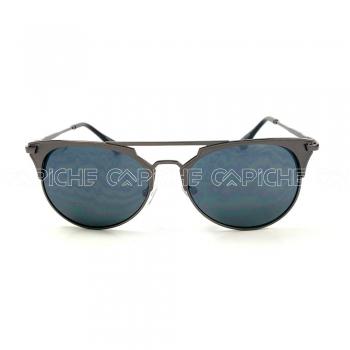 Oculos de sol BossBlack