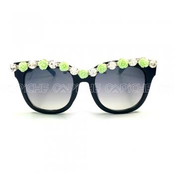 Oculos de sol MiumiuFlower