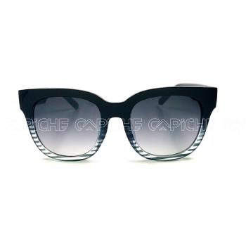 ec9cc3810 Óculos de sol Nestor Black - CAPICHE - Loja online de Moda e Acessórios