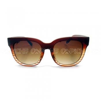 Oculos de sol Strips