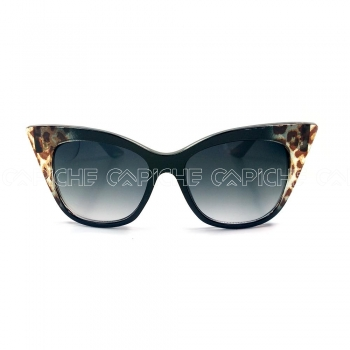 Oculos de sol TigerCatblack