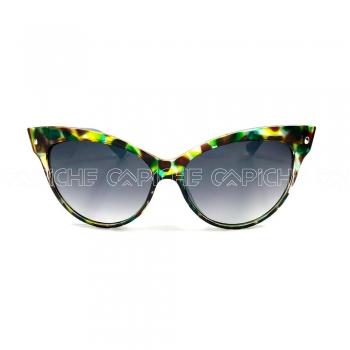 Oculos de sol TigerCat