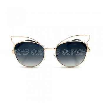 Oculos de sol Sideral