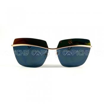 Oculos de sol Metallic
