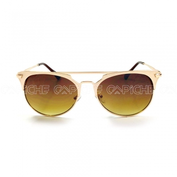 Oculos de sol Bossbrown