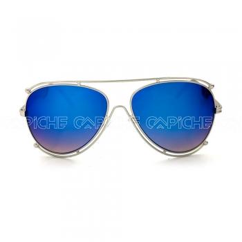 Oculos de sol Isadora