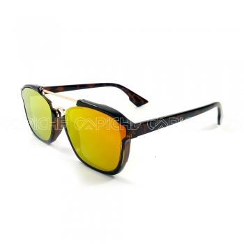 Oculos de sol Abstract