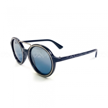 Oculos de sol Valentim