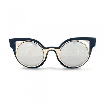 Oculos de sol Paradeyes