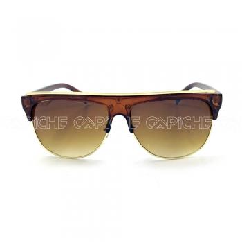 Oculos de sol Viriato